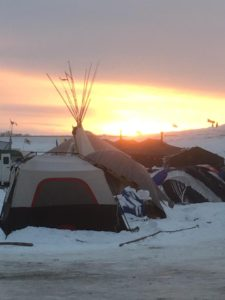 day-6-sunset-at-oceti-sakowin-12-2-16